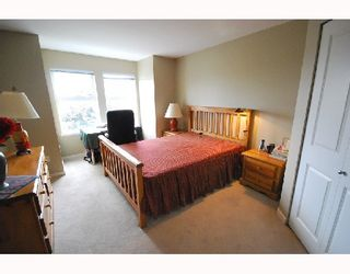 Photo 6: 23 6099 ALDER Street in Richmond: McLennan North Townhouse for sale : MLS®# V759171