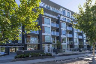 "Main Photo: 604 5058 CAMBIE Street in Vancouver: Cambie Condo for sale in ""Basalt"" (Vancouver West)  : MLS®# R2497614"