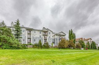 Photo 31: 105 8 Country Village Bay NE in Calgary: Country Hills Village Apartment for sale : MLS®# A1062313