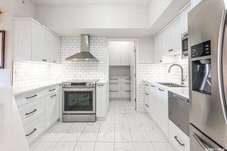 Photo 15: 302 914 Heritage View in Saskatoon: Wildwood Residential for sale : MLS®# SK841007