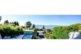 Photo 2: 4619 W 3RD Avenue in Vancouver: Point Grey House for sale (Vancouver West)  : MLS®# R2531907