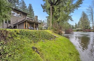 Photo 4: 76 Prospect Ave in : Du Lake Cowichan House for sale (Duncan)  : MLS®# 863834