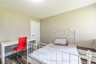 Photo 23: 14 Carrie Best Court in Halifax: 5-Fairmount, Clayton Park, Rockingham Residential for sale (Halifax-Dartmouth)  : MLS®# 202114806