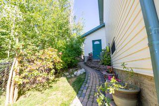 Photo 44: 13735 149 Avenue in Edmonton: Zone 27 House for sale : MLS®# E4261647