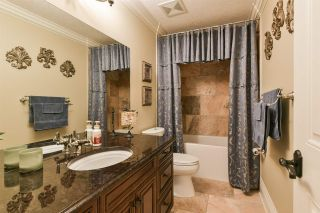 Photo 50: 100 50461 Range Road 233: Rural Leduc County House for sale : MLS®# E4223502