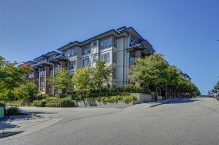 """Photo 26: 307 738 E 29TH Avenue in Vancouver: Fraser VE Condo for sale in """"CENTURY"""" (Vancouver East)  : MLS®# R2482303"""