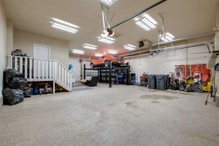 Photo 41: 101 NORTHVIEW Crescent: Rural Sturgeon County House for sale : MLS®# E4227011
