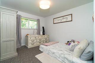 Photo 21: 207 W MURPHY Drive in Delta: Pebble Hill House for sale (Tsawwassen)  : MLS®# R2569374