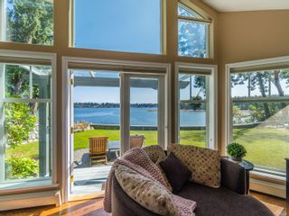 Photo 25: 1612 Brunt Rd in : PQ Nanoose House for sale (Parksville/Qualicum)  : MLS®# 883087