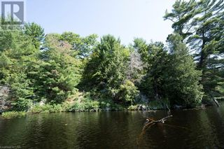 Photo 9: 19 PAULS BAY Road in McDougall: Vacant Land for sale : MLS®# 40146120