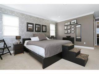 Photo 13: 16556 64 AV in Surrey: Cloverdale BC House for sale (Cloverdale)  : MLS®# F1449654