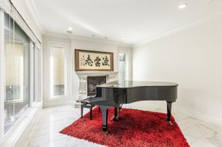 Photo 12: 2353 JEFFERSON Avenue in West Vancouver: Dundarave House for sale : MLS®# R2625044
