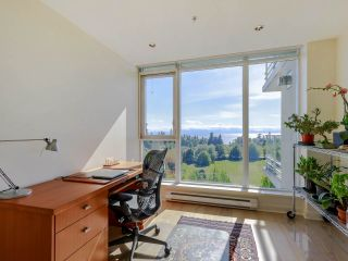"""Photo 18: 906 2688 WEST Mall in Vancouver: University VW Condo for sale in """"PROMONTORY"""" (Vancouver West)  : MLS®# R2533804"""