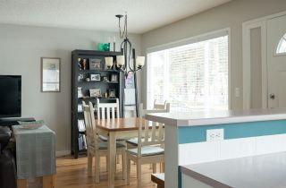 """Photo 9: 1536 MACGOWAN Avenue in North Vancouver: Norgate House for sale in """"Norgate"""" : MLS®# R2136887"""