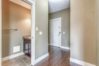 Photo 6: 301 3704 15A Street SW in Calgary: Altadore Apartment for sale : MLS®# A1066523