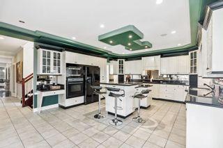 Photo 15: 5748 123 Street in Surrey: Panorama Ridge House for sale : MLS®# R2616639