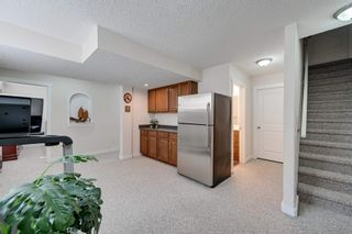 Photo 37: 1329 MALONE Place in Edmonton: Zone 14 House for sale : MLS®# E4247611