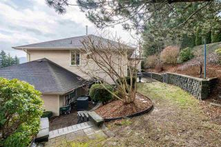 Photo 36: 35421 MCCORKELL Drive: House for sale in Abbotsford: MLS®# R2541395