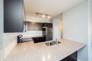 Photo 4: 906 10152 104 Street in Edmonton: Zone 12 Condo for sale : MLS®# E4225486