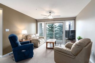 Photo 15: 214 278 SUDER GREENS Drive in Edmonton: Zone 58 Condo for sale : MLS®# E4241668