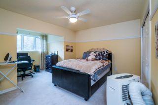 Photo 16: 8656 NORTH NECHAKO Road in Prince George: Nechako Ridge House for sale (PG City North (Zone 73))  : MLS®# R2515515