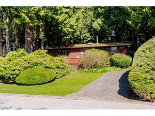Photo 2: 1856 127A Street in Surrey: Crescent Bch Ocean Pk. House for sale (South Surrey White Rock)  : MLS®# R2567489