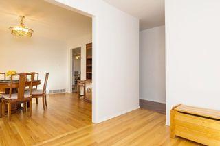 Photo 4: 20469 DENIZA Avenue in Maple Ridge: Southwest Maple Ridge House for sale : MLS®# R2123149