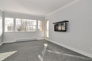 """Photo 13: 303 22722 LOUGHEED Highway in Maple Ridge: East Central Condo for sale in """"Mark's Place"""" : MLS®# R2538251"""