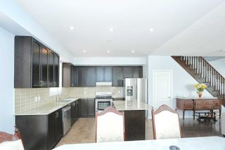 Photo 16: 6 Cathedral High Street in Markham: Cathedraltown House (3-Storey) for sale : MLS®# N5276509