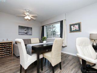 Photo 5: 201 3244 Seaton St in VICTORIA: SW Tillicum Condo for sale (Saanich West)  : MLS®# 828333