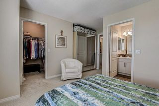 Photo 15: 653 Auburn Bay Boulevard SE in Calgary: Auburn Bay Row/Townhouse for sale : MLS®# A1147022