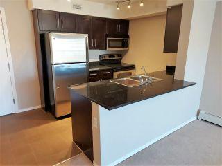 Photo 5: 303 11804 22 Avenue in Edmonton: Zone 55 Condo for sale : MLS®# E4239546