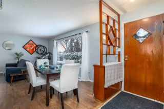Photo 4: 12214 40 Street in Edmonton: Zone 23 House for sale : MLS®# E4227472