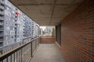 Photo 20: 402 1240 12 Avenue SW in Calgary: Beltline Apartment for sale : MLS®# A1103807