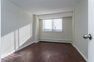 """Photo 21: 503 47 AGNES Street in New Westminster: Downtown NW Condo for sale in """"Fraser House"""" : MLS®# R2520781"""