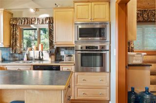 Photo 22: 5142 Ridge Road, in Eagle Bay: House for sale : MLS®# 10236832
