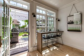 Photo 16: 1505 25 Avenue SW in Calgary: Bankview Detached for sale : MLS®# A1134371