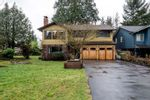 Property Photo: 1397 DOVERCOURT RD in North Vancouver