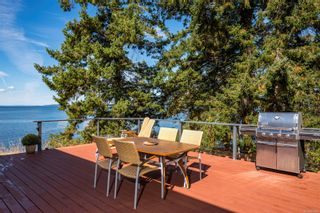 Photo 54: 160 Narrows West Rd in : GI Salt Spring House for sale (Gulf Islands)  : MLS®# 886493