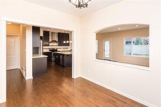 Photo 6: 3423 WEST Landing in Edmonton: Zone 56 House for sale : MLS®# E4242849