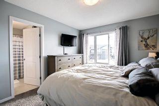 Photo 19: 2118 PRICE Landing in Edmonton: Zone 55 House Half Duplex for sale : MLS®# E4265492