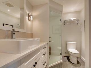 Photo 22: 832 Alvarado Terr in : SE Cordova Bay House for sale (Saanich East)  : MLS®# 875592