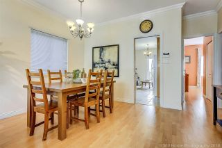 Photo 7: 3048 E 8TH Avenue in Vancouver: Renfrew VE House for sale (Vancouver East)  : MLS®# R2250637