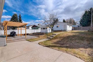 Photo 25: 38 Sturgeon Road: St. Albert House for sale : MLS®# E4240966