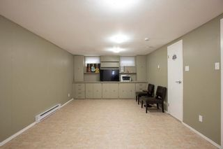 Photo 22: 686 Brock Street in Winnipeg: River Heights South Residential for sale (1D)  : MLS®# 202123321