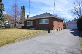 Photo 2: 59 Young Street: Port Hope House (Bungalow) for sale : MLS®# X5175841