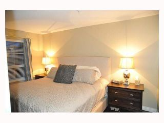"""Photo 7: 212 5500 ANDREWS Road in Richmond: Steveston South Condo for sale in """"SOUTHWATER"""" : MLS®# V813697"""