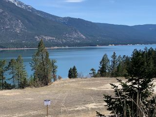 Photo 2: Lot #5 - 6200 COLUMBIA LAKE ROAD in Fairmont Hot Springs: Vacant Land for sale : MLS®# 2457893