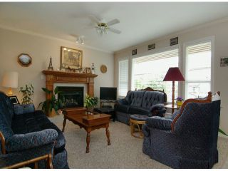 Photo 5: 46156 DANIEL Drive in Sardis: Promontory House for sale : MLS®# H1300010