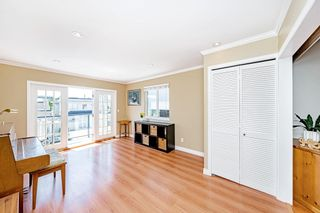 """Photo 6: 15580 COLUMBIA Avenue: White Rock House for sale in """"White Rock"""" (South Surrey White Rock)  : MLS®# R2599459"""